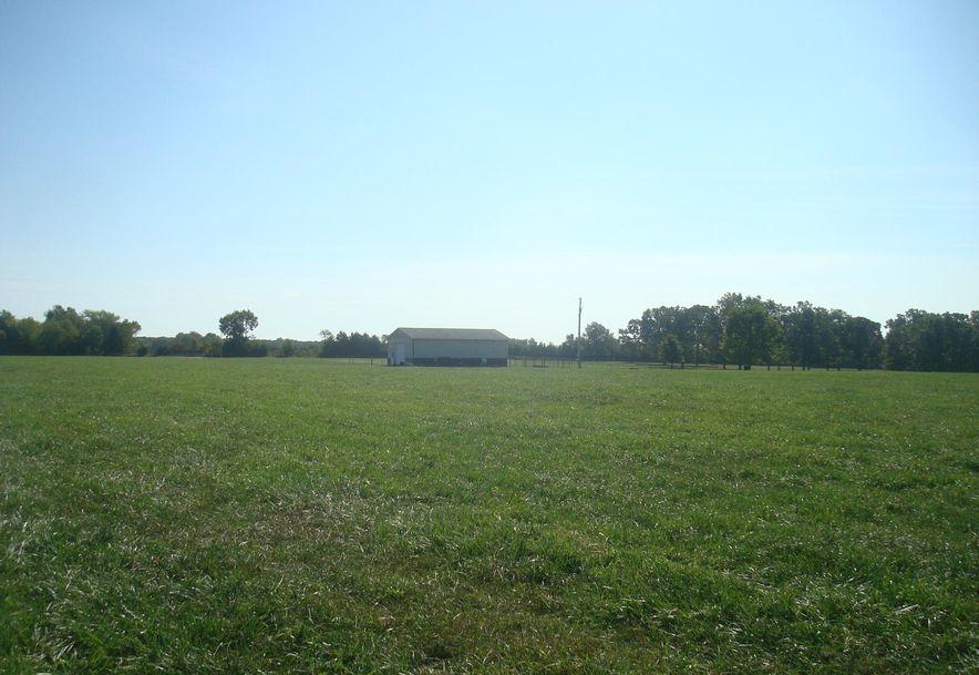 14496 State Highway W Wheatland, MO 65779 - Photo 6