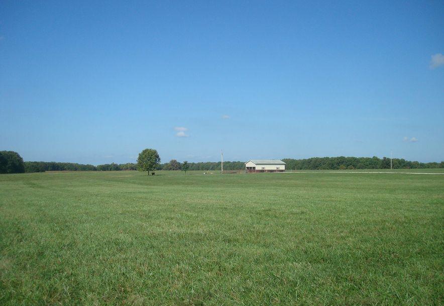 14496 State Highway W Wheatland, MO 65779 - Photo 8