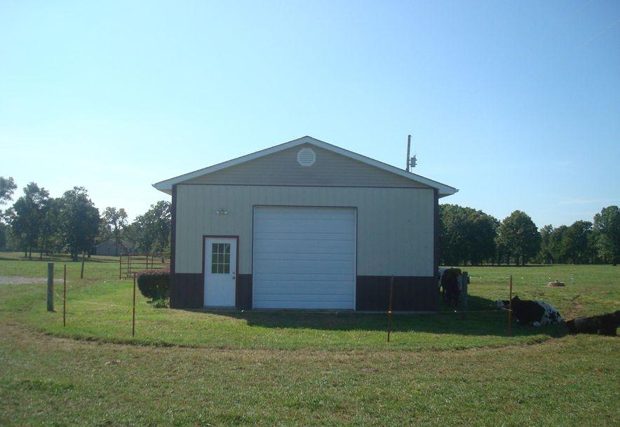 14496 State Highway W Wheatland, MO 65779 - Photo 9