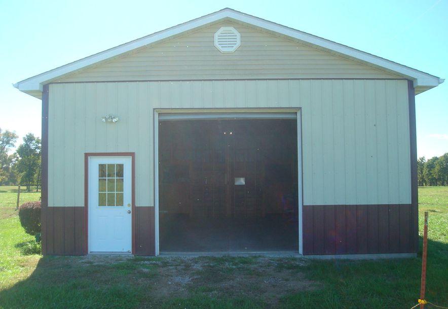 14496 State Highway W Wheatland, MO 65779 - Photo 10