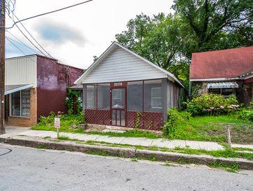 22178 Main Street Reeds Spring, MO 65737 - Image 1