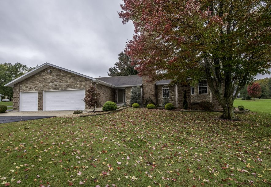1507 Osburn Lane Nixa, MO 65714 - Photo 2