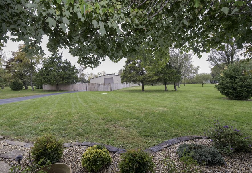 1507 Osburn Lane Nixa, MO 65714 - Photo 25
