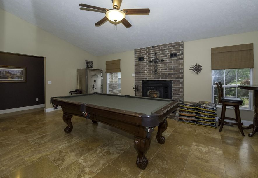 1507 Osburn Lane Nixa, MO 65714 - Photo 6