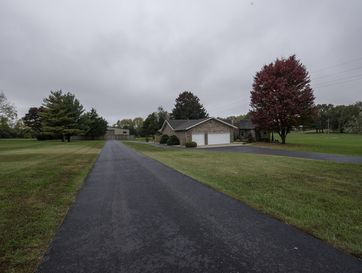 Photo of 1507 Osburn Lane