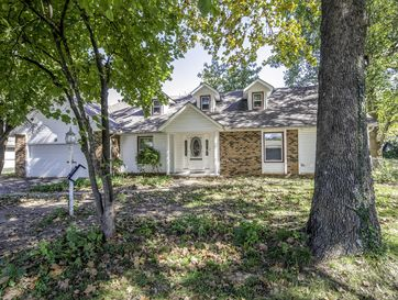 5036 South Sycamore Avenue Springfield, MO 65810 - Image 1