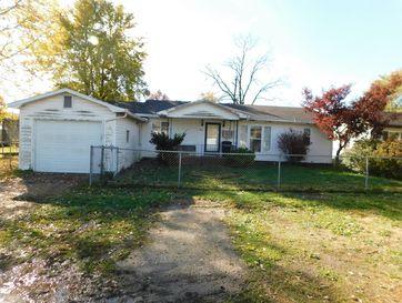 420 Park Street Seymour, MO 65746 - Image 1