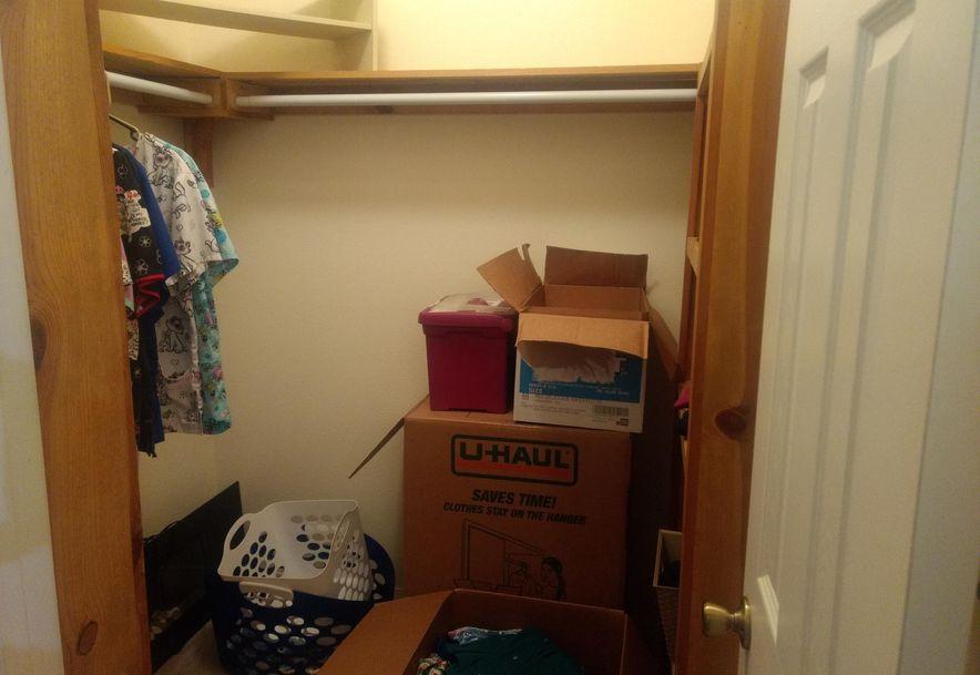 0 Rt 2 Box 2707 Seymour, MO 65746 - Photo 14