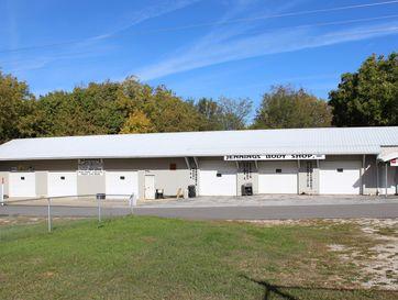 138 1st Street Fordland, MO 65652 - Image 1