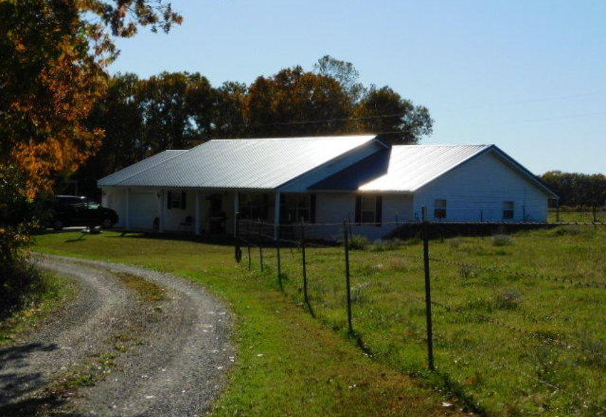 5798 State Highway Bb Seymour, MO 65746 - Photo 14