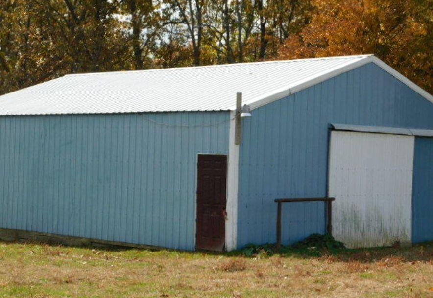 5798 State Highway Bb Seymour, MO 65746 - Photo 17