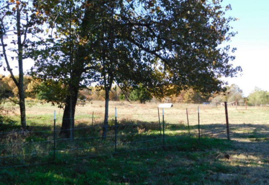 5798 State Highway Bb Seymour, MO 65746 - Photo 3