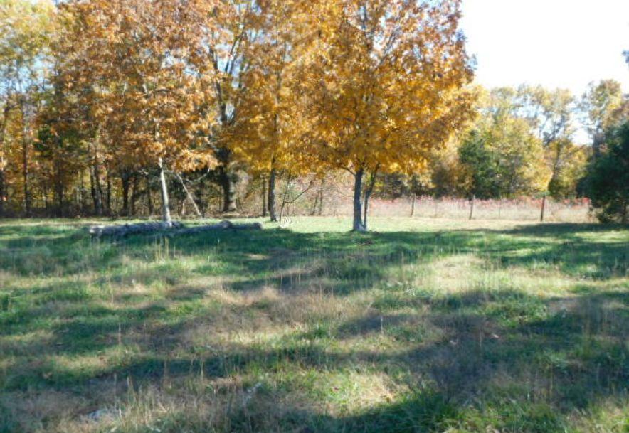 5798 State Highway Bb Seymour, MO 65746 - Photo 5