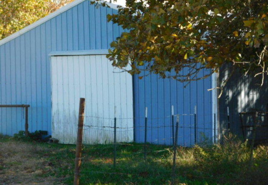 5798 State Highway Bb Seymour, MO 65746 - Photo 8