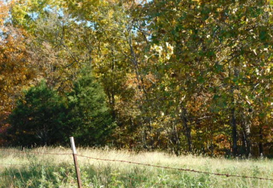 5798 State Highway Bb Seymour, MO 65746 - Photo 10