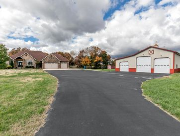 4121 North Farm Rd 79 Willard, MO 65781 - Image 1