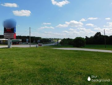 2502-2510 North Rangeline Road Joplin, MO 64801 - Image 1