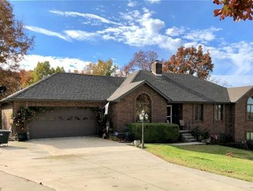 460 Meadowview Drive Marshfield, MO 65706 - Image 1