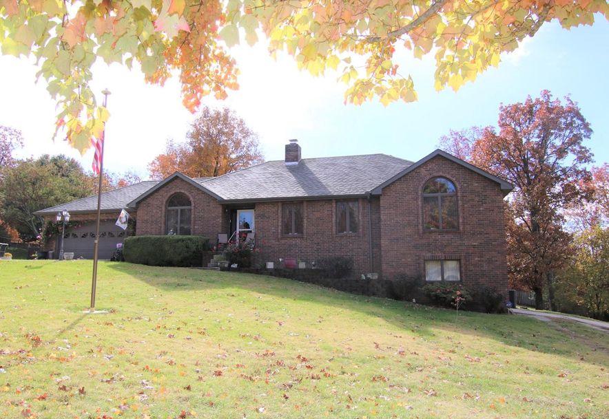 460 Meadowview Drive Marshfield, MO 65706 - Photo 3