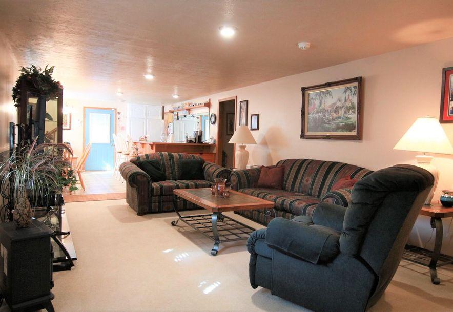 460 Meadowview Drive Marshfield, MO 65706 - Photo 22