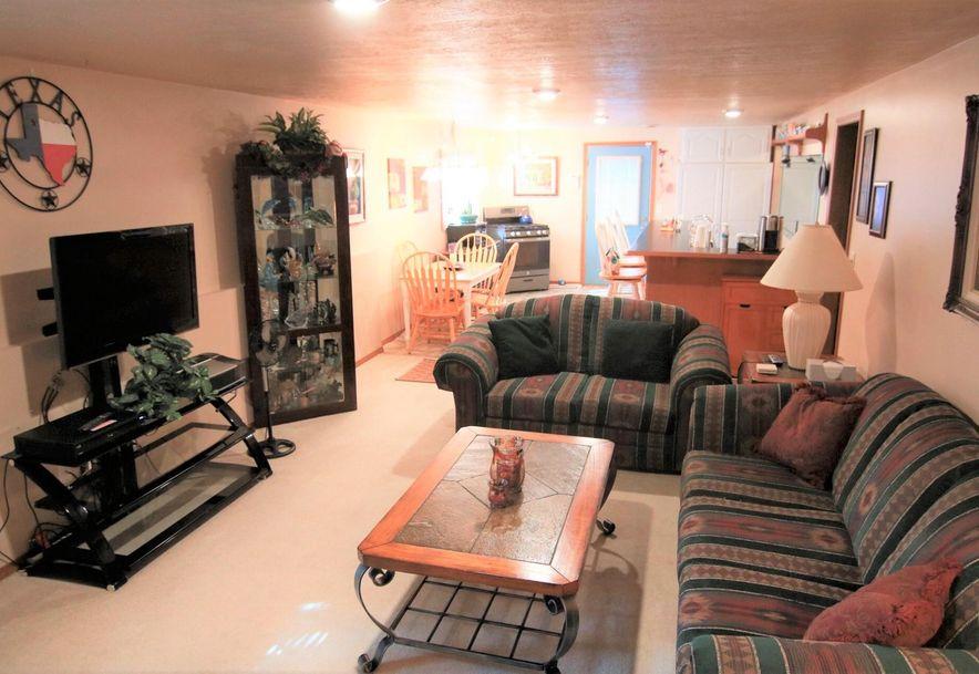 460 Meadowview Drive Marshfield, MO 65706 - Photo 23