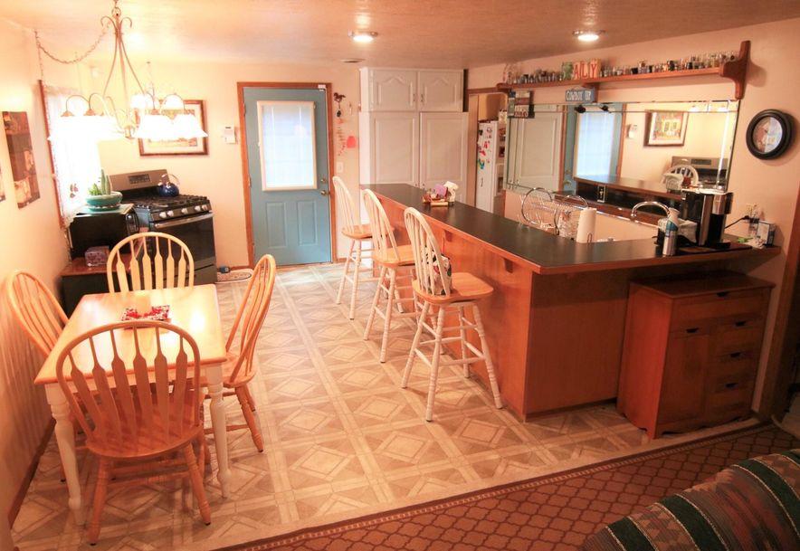 460 Meadowview Drive Marshfield, MO 65706 - Photo 29
