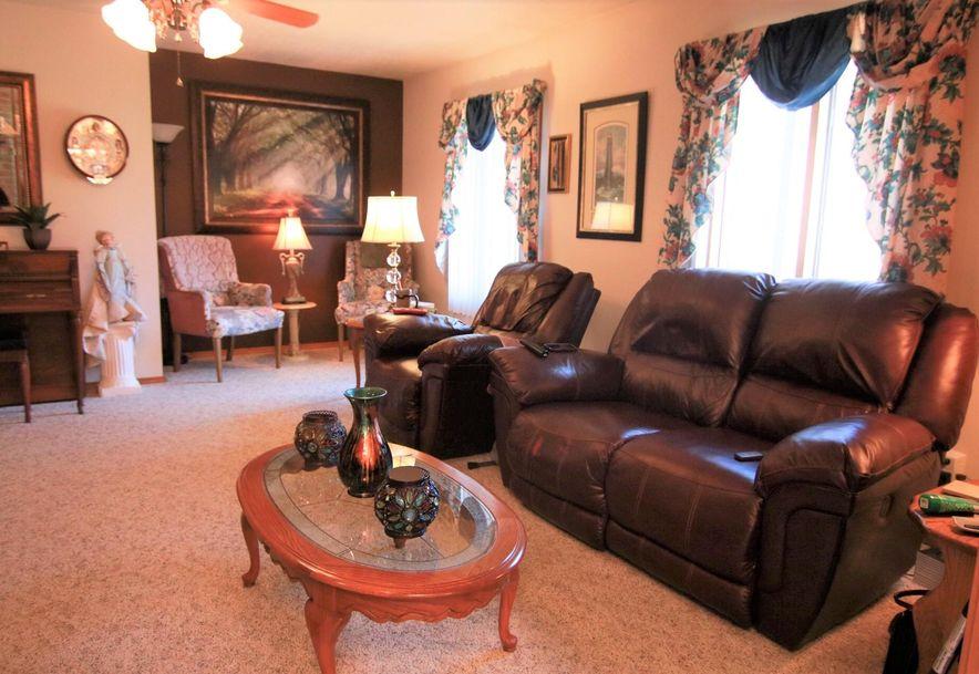 460 Meadowview Drive Marshfield, MO 65706 - Photo 4