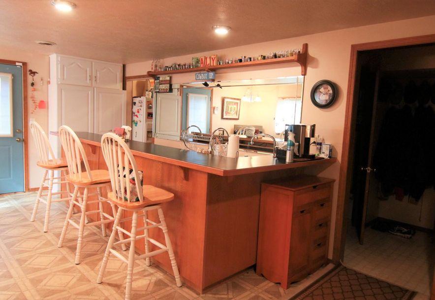 460 Meadowview Drive Marshfield, MO 65706 - Photo 32