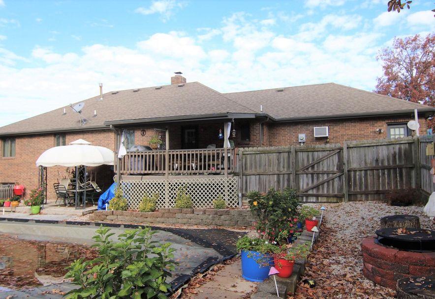 460 Meadowview Drive Marshfield, MO 65706 - Photo 34