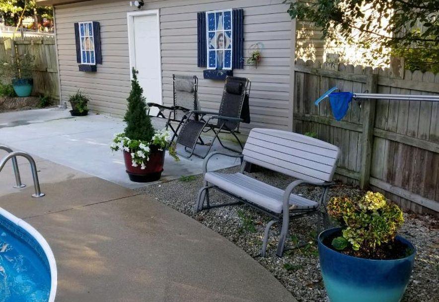 460 Meadowview Drive Marshfield, MO 65706 - Photo 35