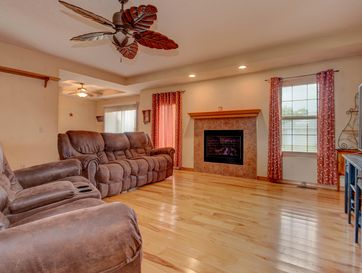 Photo of 1502 Four Winds Drive