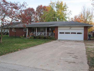 132 East Anderson Street Seymour, MO 65746 - Image 1