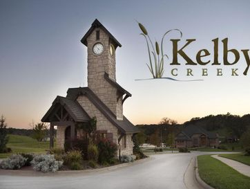 Ph 7 Kelby Creek Nixa, MO 65714 - Image