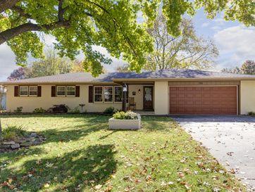 772 West Maplewood Street Springfield, MO 65807 - Image 1
