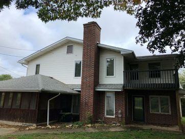 2125 South Luster Avenue Springfield, MO 65804 - Image 1