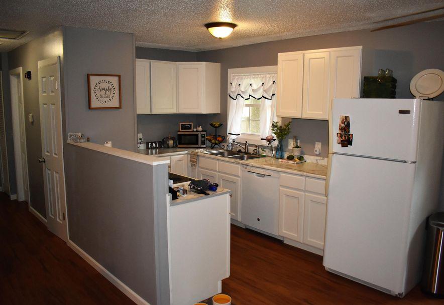 1267 East Broadmoor Street Springfield, MO 65804 - Photo 7