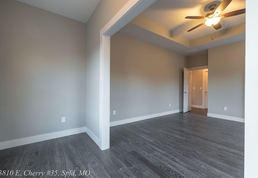 3810 East Cherry St #35 Springfield, MO 65809 - Photo 29
