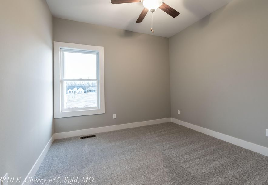 3810 East Cherry St #35 Springfield, MO 65809 - Photo 50