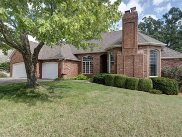 1674 South Raford Drive Springfield, MO 65809 - Image 1