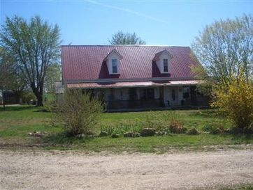 2330 East 360th Road Louisburg, MO 65685 - Image 1