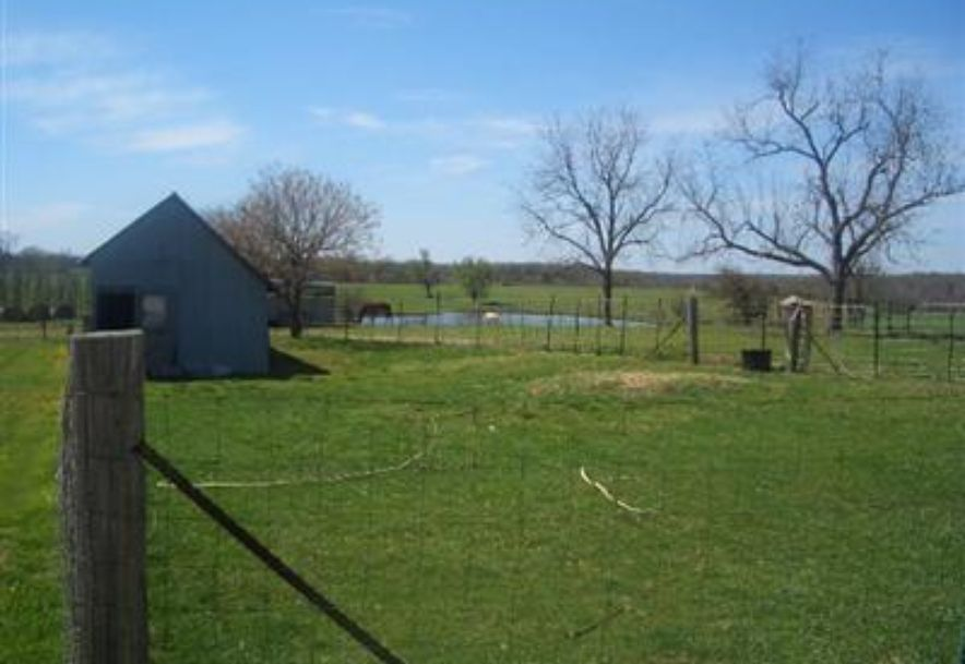 2330 East 360th Road Louisburg, MO 65685 - Photo 3
