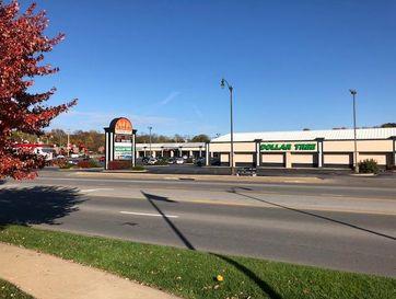 220 West Sunshine Street Springfield, MO 65807 - Image 1