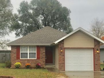 408 Kennedy Avenue Clever, MO 65631 - Image 1