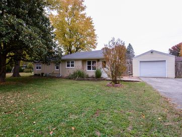 517 West Tracy Street Springfield, MO 65807 - Image 1