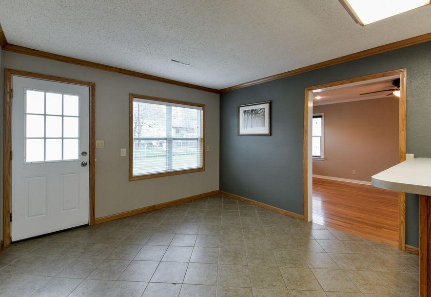 517 West Tracy Street Springfield, MO 65807 - Photo 11
