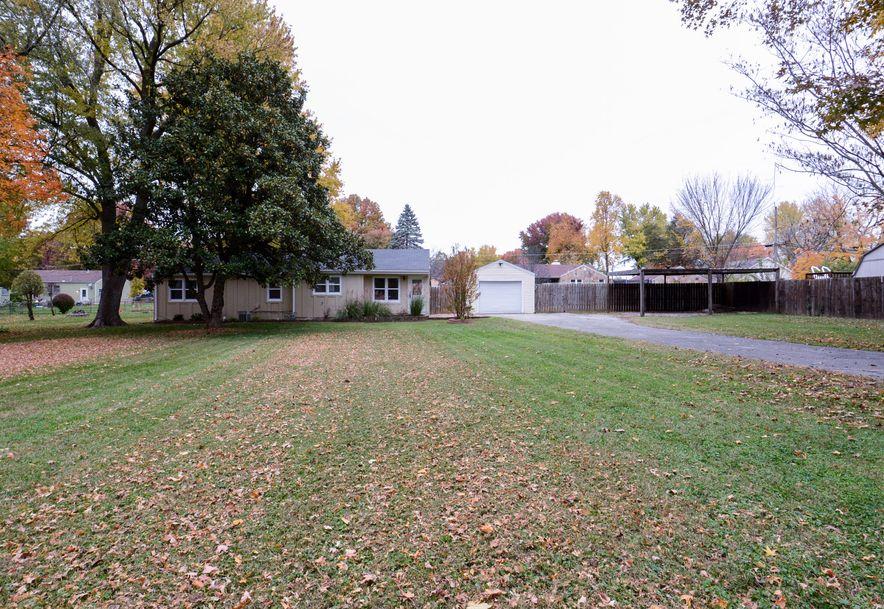 517 West Tracy Street Springfield, MO 65807 - Photo 23