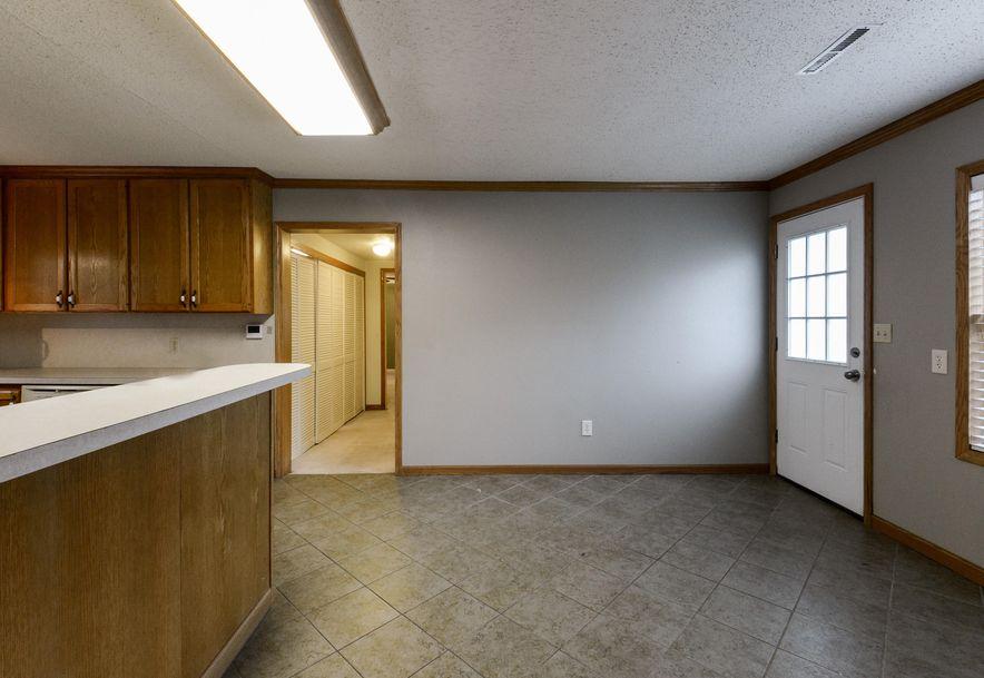 517 West Tracy Street Springfield, MO 65807 - Photo 6