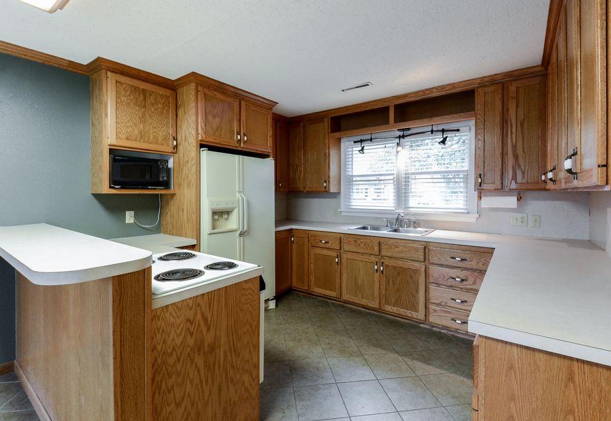 517 West Tracy Street Springfield, MO 65807 - Photo 9