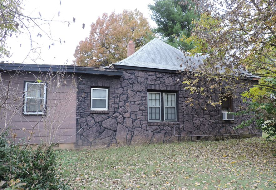 1732 West Calhoun Street Springfield, MO 65802 - Photo 13