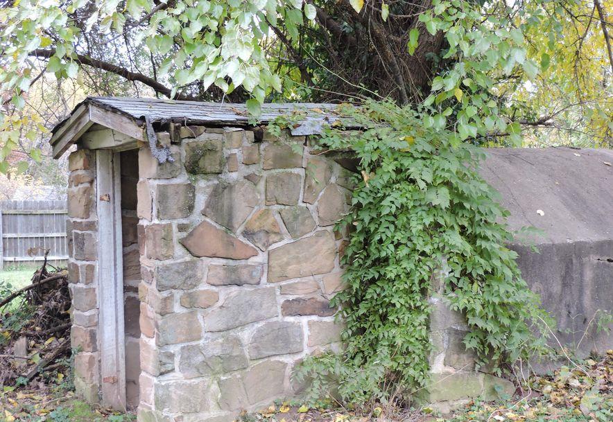 1732 West Calhoun Street Springfield, MO 65802 - Photo 5